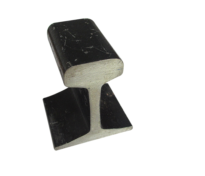 Легкие рельсы весом 30 кг. /P30 Рельсы узкой колеи